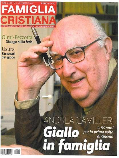 2012-02-26 Famiglia Cristiana_Pagina_1