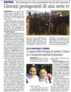 12nov-gazzetta-martesana-articolo-su-rebels