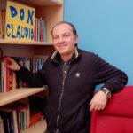 Don Claudio Burgio_4