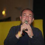 Don Claudio Burgio_3