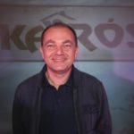 Don Claudio Burgio_2
